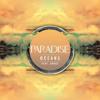 Paradise - Oceans (feat. Grace) mp3