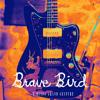 Brave Bird - Macaroni Time
