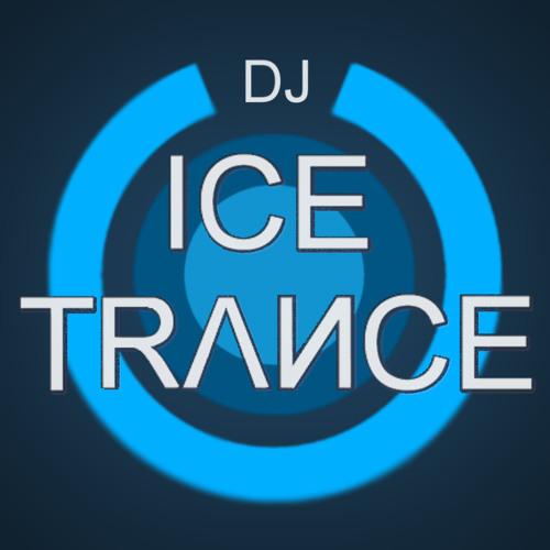 gunnarolla - Konkai ft. HetareBBoy (ICE Trance Remix) [free DL in description]