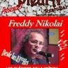 IL MONDO(The World))(Fontana)FREDDY NIKOLAI