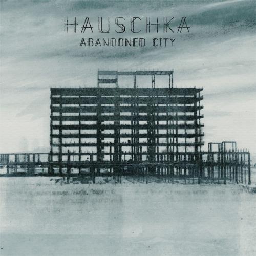 "Hauschka - ""Craco"" (Live from 89.9 KCRW — 4/22/14)"