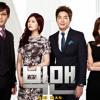 [MP3/DL] Kim Yeon Ji (김연지) - 가슴이 뛴다 (Trembling Heart) [Big Man OST]