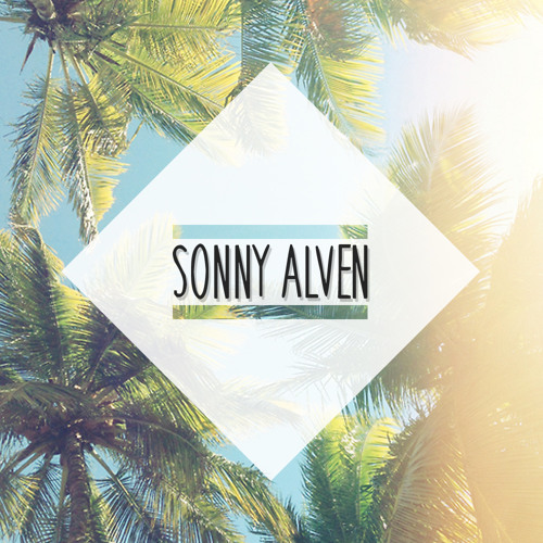 Sonny Alven feat. Sanna Hartfield - The Way You Move [Christmas Giveaway]