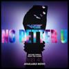 V.Rose - No Better U