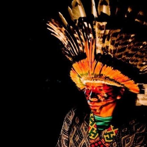 Artesãos Ou Artesaos ~  u00cdcaro Huni Kuin by R u00ea Trocoli Free Listening on SoundCloud