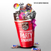 2. Red Cups & Riot (Clean)