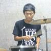 Ungu - Ciuman Pertama (feat. Bony)
