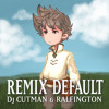 Remix Default - You Are My Hope - Dj CUTMAN & Ralfington