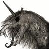 Borgore & Sikdope - Unicorn Zombie Apocalipse (VENAN REMIX TRAP) (Download in description)