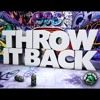 A.T.M (About The Music) - Throw It Back