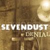 Sevendust - Denial (Cover)