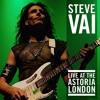 Steve Vai - Whispering a Prayer (Cover)