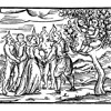 Dance Of The Deaf