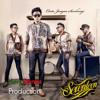 seventeen-cinta jangan sembunyi(Hery Remix Music Production)