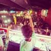 (137 BPM) LA AMANTE - CORAZON SERRANO - EDIT (DJ - Lg)  2014