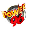 #Power96: 96 Hours Of Memorial Day Mixing Promo