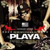 Drop My Top Remix Prod By Bflattrax mp3
