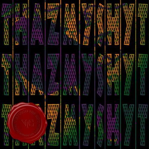 VirtuosoTheGOD - THAZMYSHYT