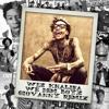 Wiz Khalifa - We Dem Boyz (Giovanny Remix)