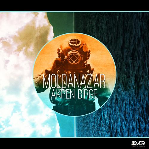 Moldanazar - Akpen Birge (Original Mix)