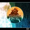 Moldanazar -  Akpen Birge (Fapples Remix)