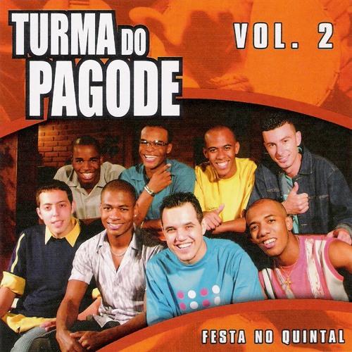 05 - Já Virou Rotina