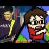 The GAG Quartet - 8 - Bit Anthem (download in the description)