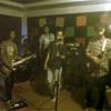 Ricky Keyboard & Edo-Dandi - Separuh Aku (Noah cover)