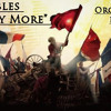 "Les Miserables - ""One Day More"" ( Arrangement by Vincent Pelina )"