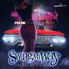 SwingMyWay ft Sdot Gomez