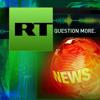 Spy Station- US Funnels $317mn Into UK Intel Hub Used By NSA - RT America - RT News