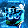 Lagu Original- Idina Menzel - Let It Go (From Frozen) (Techniboy's Re-fixx)