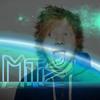 Ed Sheeran & Mitis - Life Of The Only One (Wordeck Mashup)