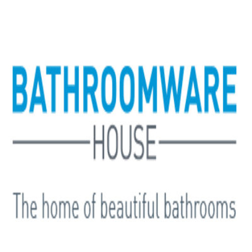 Bathroom Warehouse Brisbane Radio Ad