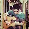 RIDHO MR SONJAYA-PERGI TANPA PESAN (COVER VERSION FROM SORE'S SONG/INSTRUMENT)