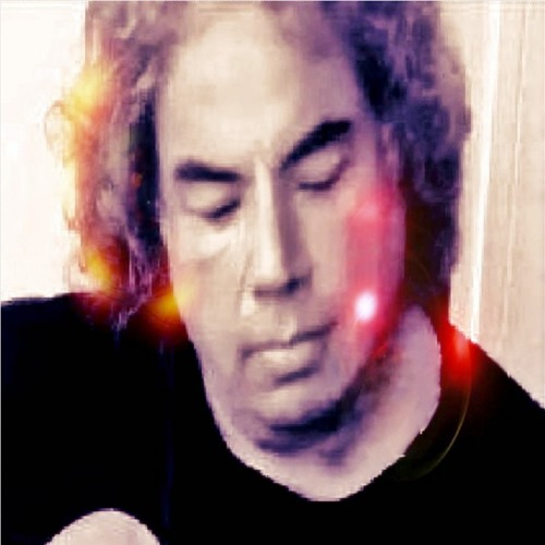 Pablo Alcayaga - Romance Difícil (classical arrangement) (original tune)