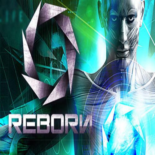 REBORN Radio Commercial