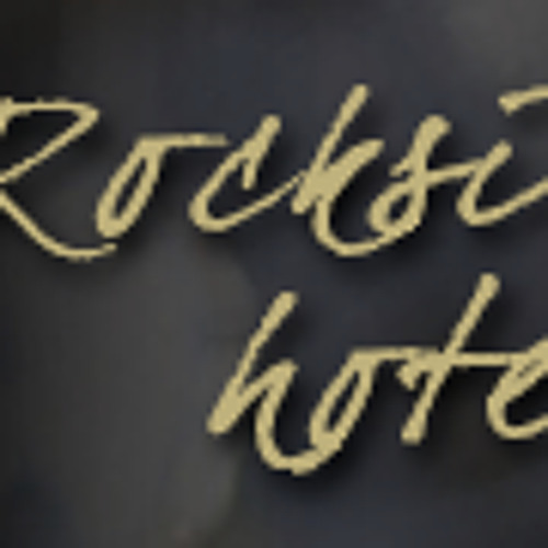 Rocksia Hotel Radio Commercial - Timmy Trumpet