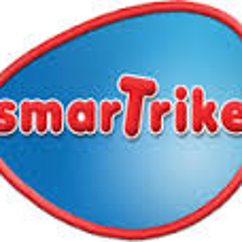 Smart Trike Radio Commercial
