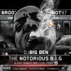 Notorious BIG Tribute Mix