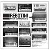Arnaud Rebotini -The Spirit Of Boogie