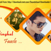 Shrey Singhal Faasle - Official Full HD Audio - New Hindi Songs 2014