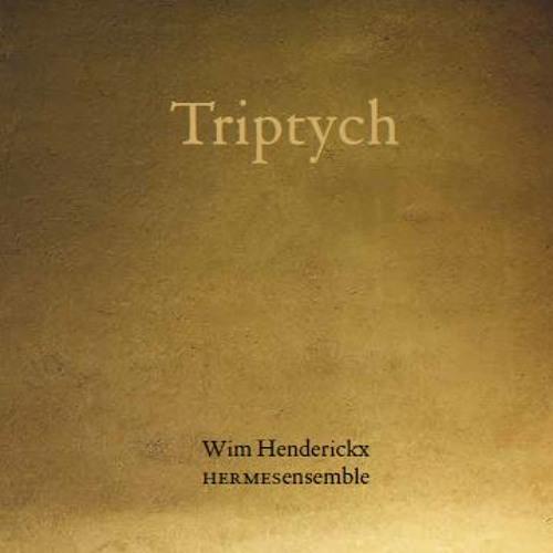 ATLANTIC WALL (epilogue) - Wim Henderickx