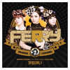 Orange Caramel - Catallena (Ferry Remix) FREE DOWNLOAD