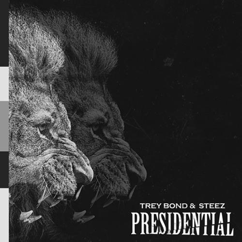 Trey Bond & Steez - DNA (Prod. By Kay Dub)