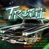S.I.D-Sound - Truth