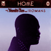 Naughty Boy - Home ft SAM ROMANS