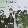 Cerita Dia by Drama Band
