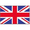 Zahvalnica Velikoj Britaniji Za Pomoc U Poplavama U Srbiji I BIH 2014