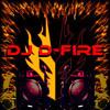 Rammstein - Amerika (D-Fire beta remix)